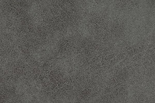 Microfaser Vintag 09