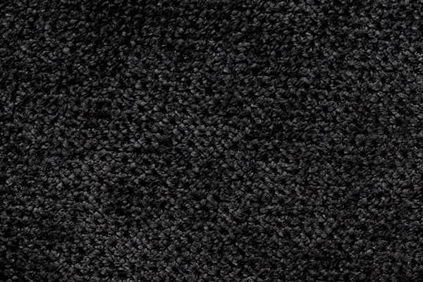 Weicher Microfaser Schwarz F002