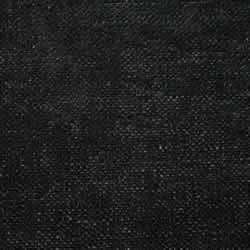 169-onyx