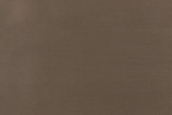 Alcantara Microfaser Braun P700