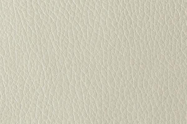 Echtleder Bianco M9013