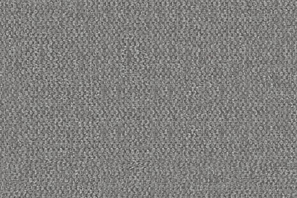 Flachgewebe GCP 49