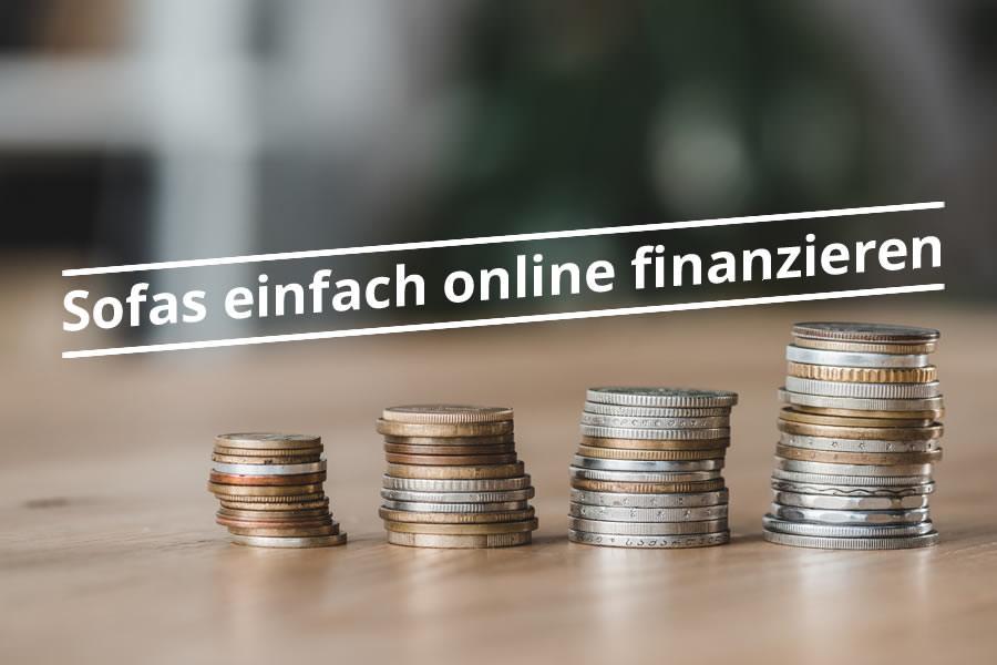 Sofas Einfach Online Finanzieren Ratgeber Furnster De