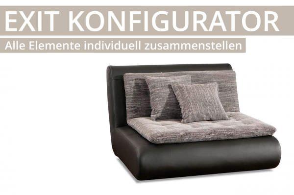 New Look Exit 1 - Konfigurator Einzelelemente