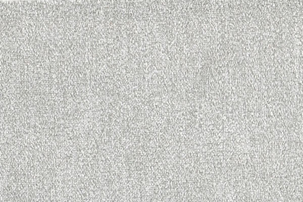Webstoff 6023
