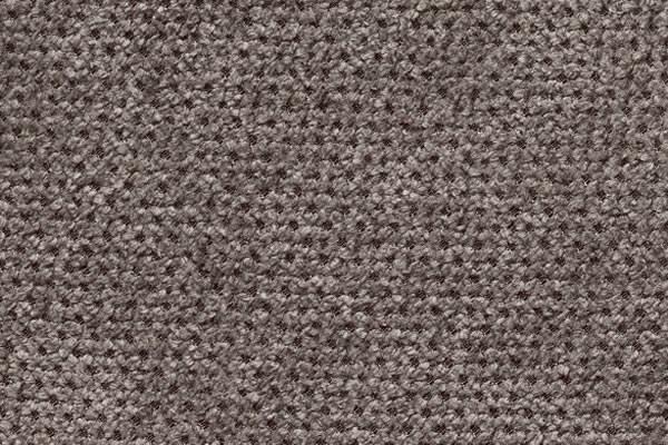 Weicher Microfaser Taupe F003