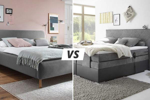 bett-vs-boxspring